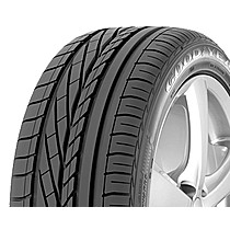 GoodYear Excellence 245/40 R17 91 W TL