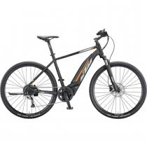 KTM Macina Cross 520 Hr