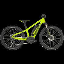 Bergamont E-Revox Junior 24 2019
