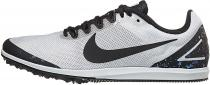 Nike WMNS ZOOM RIVAL D 10