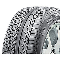 Michelin LATITUDE DIAMARIS 215/65 R16 98 H