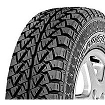 GoodYear Wrangler AT/R 205/70 R15 96 T