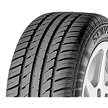 Semperit Top-Speed 2 M807 215/60 R15 95 V TL