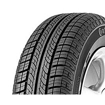 Continental ContiEcoContact EP 175/55 R15 77 T TL