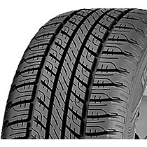 GoodYear Wrangler HP ALL Weather 245/60 R18 105 H