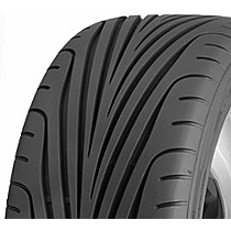 GoodYear Eagle F1 GS-D3 195/45 R15 78 V TL