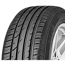 Continental ContiPremiumContact 2 195/60 R16 89 H TL