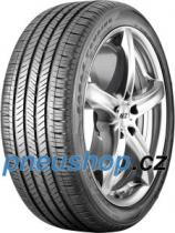 Goodyear Eagle Touring 305/30 R21 104H XL