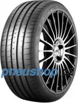 Goodyear Eagle F1 Asymmetric 5 305/30 R21 104Y XL