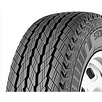 Semperit Trans-Speed 2 M833 175/75 R16 C 101/99 R TL