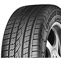 Continental CrossContact UHP 255/50 R20 109 Y TL