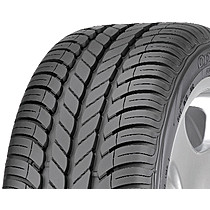 GoodYear OPTIGRIP 205/60 R16 92 V TL
