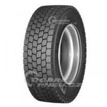 Michelin X MULTIWAY 295/80 R22.5 3D XDE