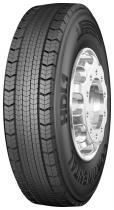 Continental HDL1 295/80 R22.5