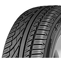 Michelin Pilot Primacy 245/45 R19 98 Y TL