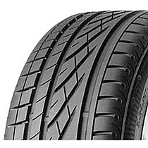 Continental ContiPremiumContact 205/55 R16 91 W TL