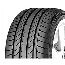Continental ContiSportContact 225/45 R17 94 W TL