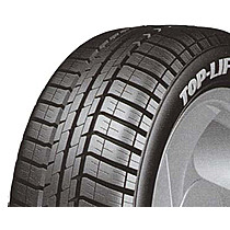Semperit Top-Life M701 205/70 R15 95 T TL
