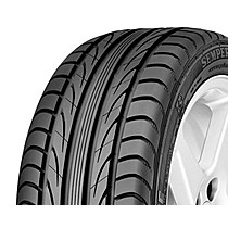 Semperit Speed-Life 205/45 R16 83 V TL
