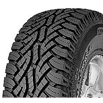 Continental CrossContact 215/65 R16 98 T