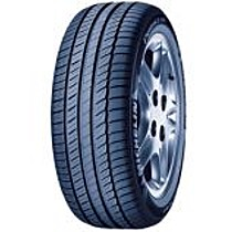 Michelin PRIMACY HP GRNX 245/45 R17 95 W TL