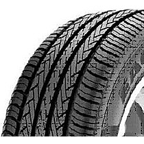 Goodyear EAGLE NCT 5 285/45 R21 109 W