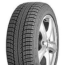 GoodYear EAGLE VECTOR 2+ 195/55 R15 85 V