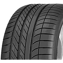 GoodYear Eagle F1 Asymmetric 225/35 R19 88 Y TL