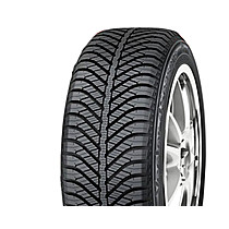 GoodYear VECTOR 4SEASONS 165/65 R14 79 T