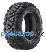 Artrax AT-1308 Countrax 26x11.00 R12 68N