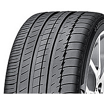 Michelin LATITUDE SPORT 255/45 R20 101 W