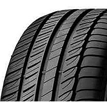 Michelin Primacy HP 255/40 R17 94 W TL