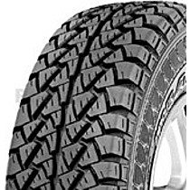 Goodyear Wrangler AT/R 235/60 R18 107T XL