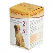 Doggy Care Adult plv 100g