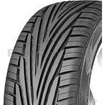 Uniroyal RainSport 2 195/45 R14 77V FR