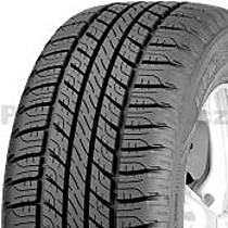 Goodyear Wrangler HP All Weather 275/55 R17 109V