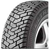 Goodyear Ultra Grip 255/65 R17 110T