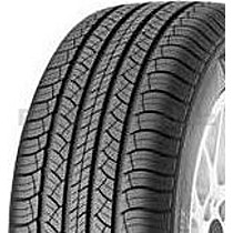 Michelin Latitude Tour Hp 255/55 R19 111V XL