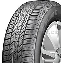 Barum Bravuris 4X4 255/55 R18 109V XL