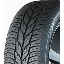 Uniroyal Rainexpert 195/65 R15 95T XL
