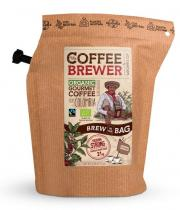 Grower´s cup Káva Grower's Cup Colombia