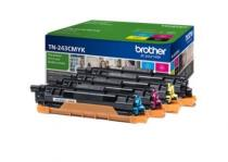 BROTHER Brother TN-243CMYK