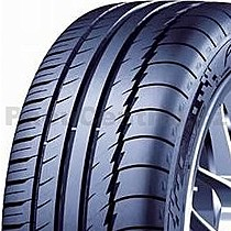 Michelin Pilot Sport 2 255/40 R19 100Y XL