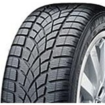 Dunlop SP WINTER SPORT 3D 275/45 R19 108V