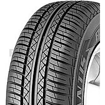 Barum Brillantis 185/65 R15 92T XL