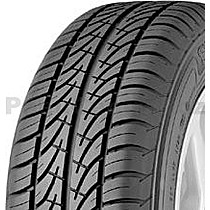 Semperit Speed-Comfort 195/65 R15 91H