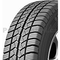 Semperit VAN-GRIP 205/65 R15 99T