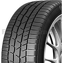 Continental ContiWinterContact TS830 P 245/45 R17 99H