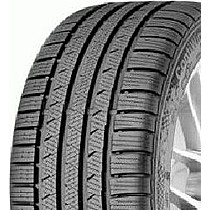 Continental ContiWinterContact TS810S 255/40 R20 101V