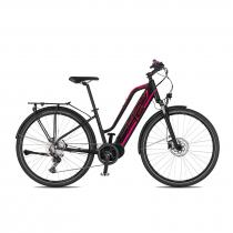 4EVER MARIANNE SPORT TREK 2021
